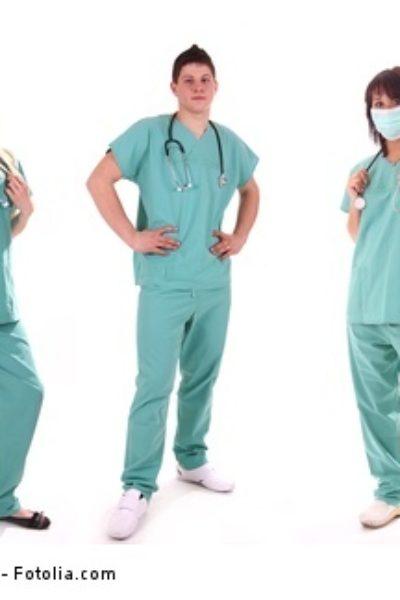 Pfleger-und-schwestern