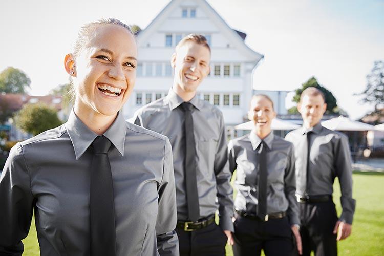 Service_Hemden_Blusen_Krawatten