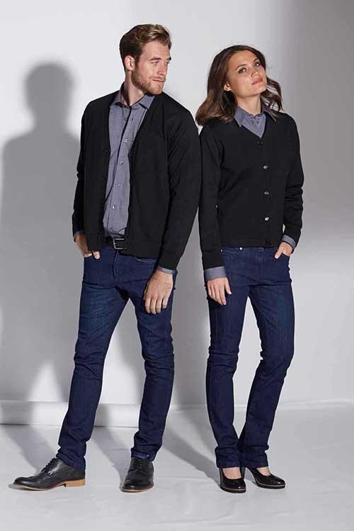Cardigan_Hemd_Bluse_Jeans