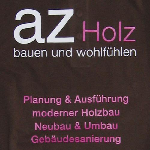 kraftstoff_flexdruck-az-holz