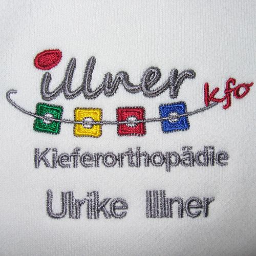 kraftstoff_stickerei-illner-kieferorthopädie