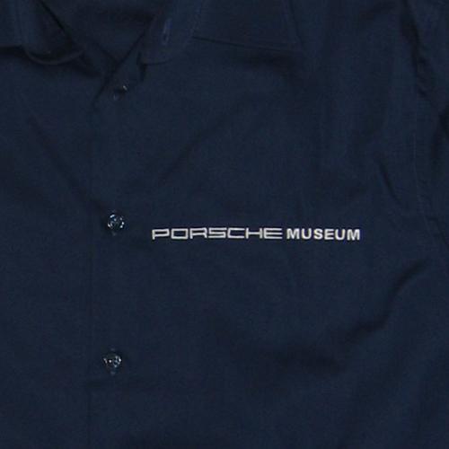 kraftstoff_stickerei-porsche-museum