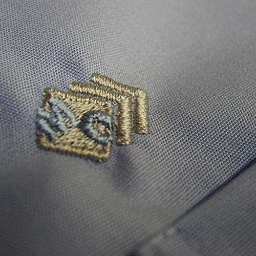 kraftstoff_stickerei-gold