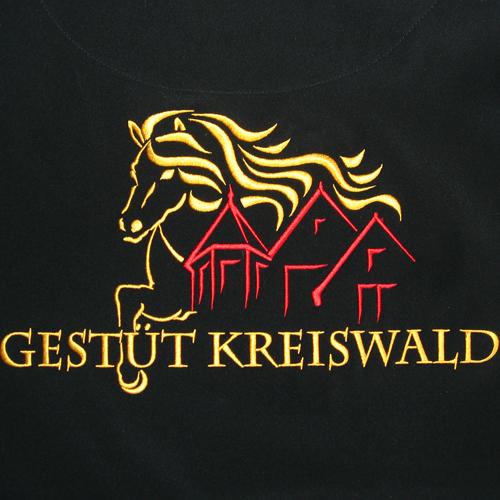 kraftstoff_stickerei-gestüt-kreiswald