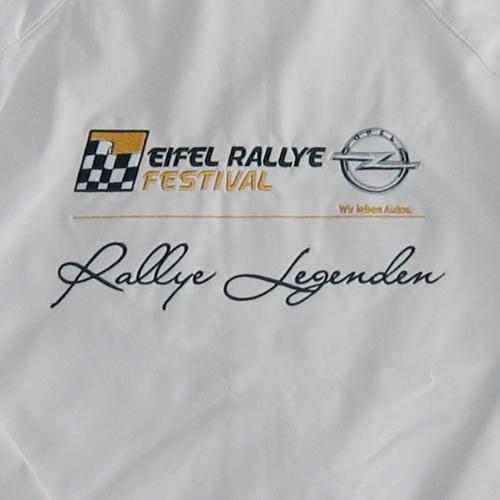 kraftstoff_stickerei-eifel-rallye-festival