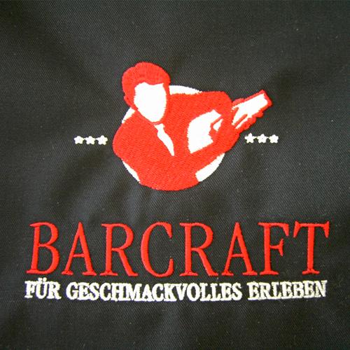 kraftstoff_stickerei-barcraft