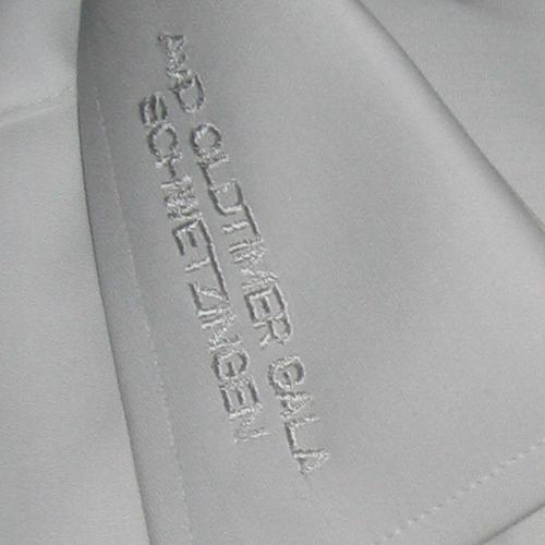 kraftstoff_stickerei-weiss