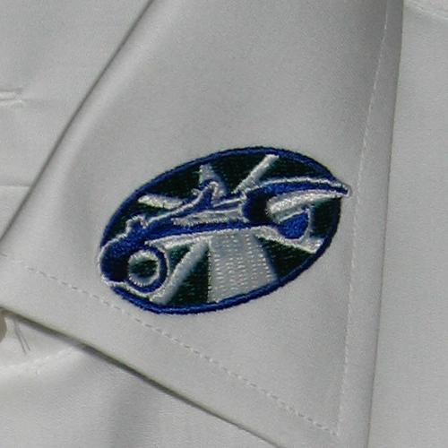 kraftstoff_stickerei-hemd