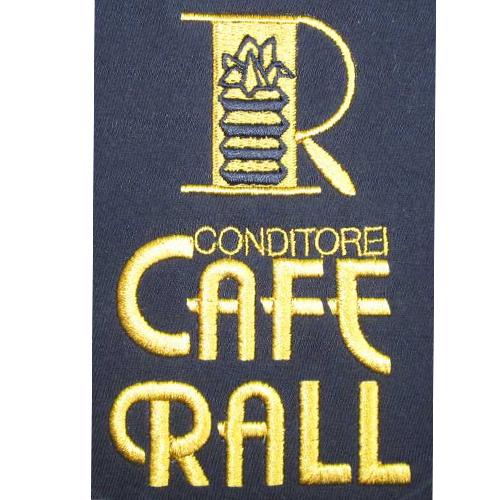 kraftstoff_stickerei-conditorei-cafe-rall