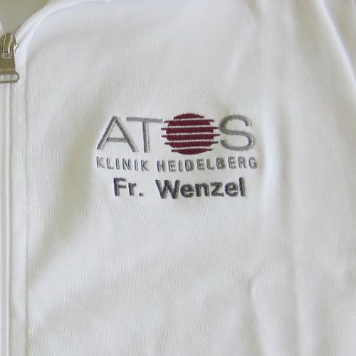kraftstoff_stickerei-atos-klinik-heidelberg