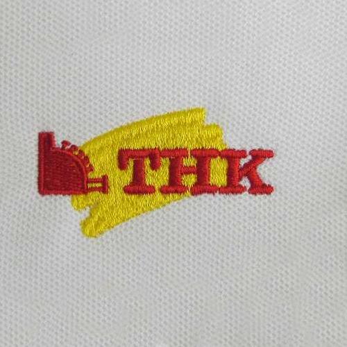 kraftstoff_stickerei-thk