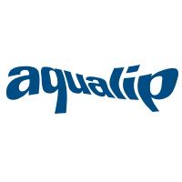 aqualip-logo
