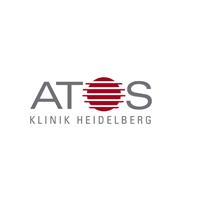 atos-klinik-heidelberg-logo
