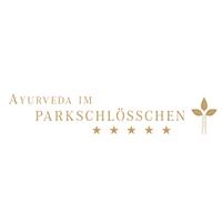 ayurveda-im-parkschloesschen-logo