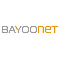 bayoonet-logo