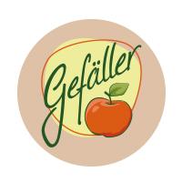 gefaeller-logo