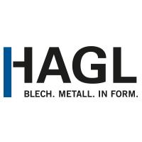 hagl-logo