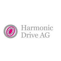 harmonic-drive-ag-logo