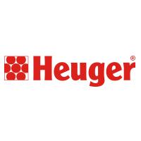 heuger-logo