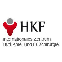 hkf-logo