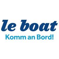 le-boat-logo