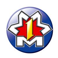 maimarkt-mannheim-logo