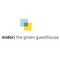 midori-the-green-guesthouse-logo
