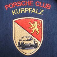 porsche-club-logo
