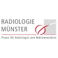 radiologie-muenster-logo
