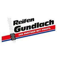 reifen-gundlach-logo