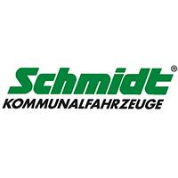 schmidt-kommunalfahrzeuge-logo