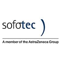 sofotec-logo