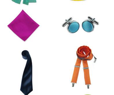 farbige-accessoires