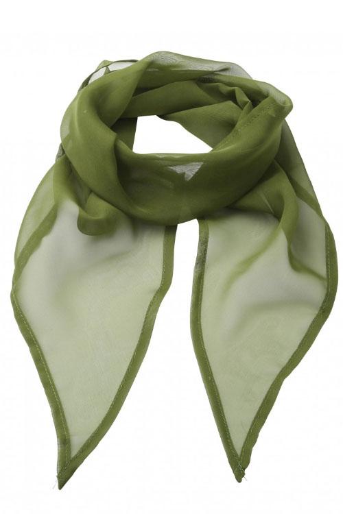 farbige-accessoires_0006_chiffontuch_oasisgreen