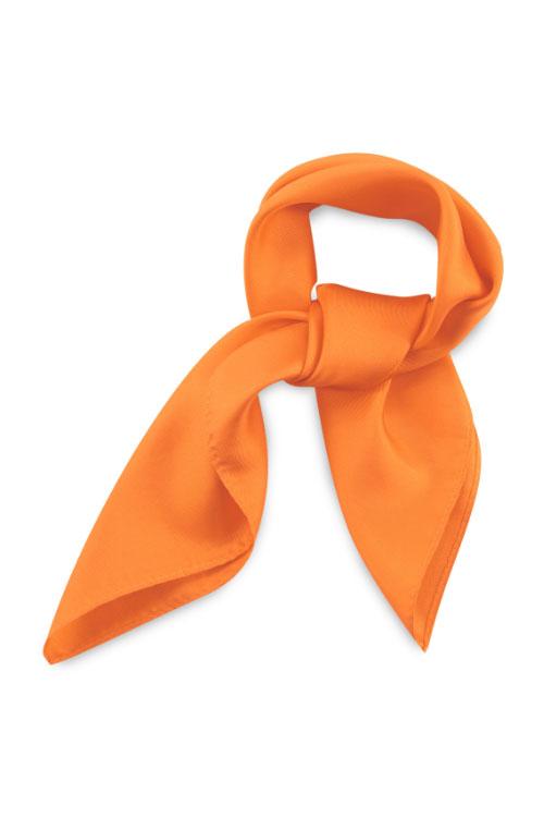 farbige-accessoires_0011_seidentuch_orange
