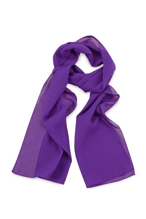 farbige-accessoires_0013_schal_violett