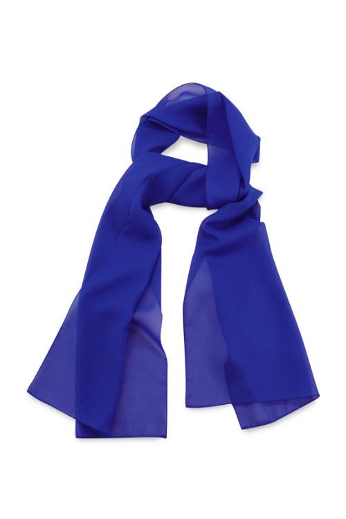 farbige-accessoires_0015_schal_kobaltblau