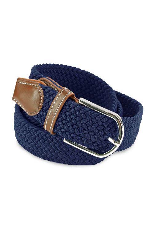 farbige-accessoires_0017_guertel_blau