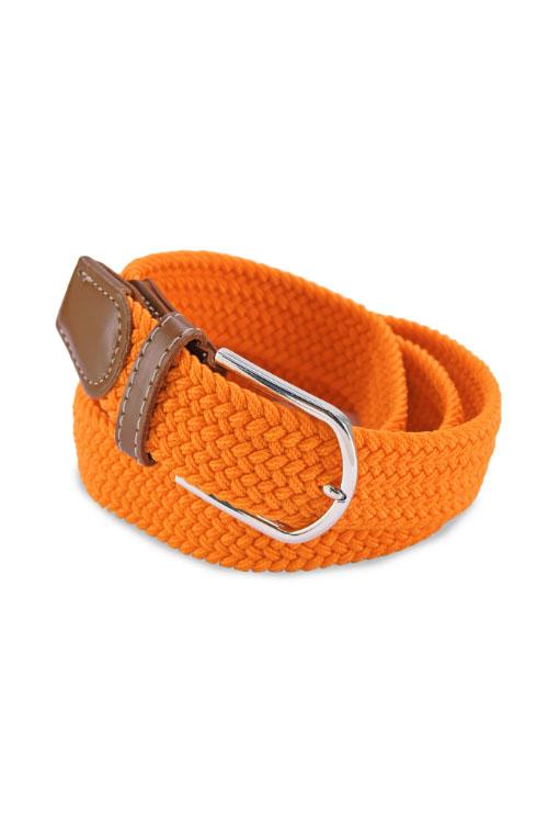 farbige-accessoires_0018_guertel_orange