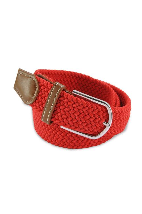 farbige-accessoires_0019_guertel_rot