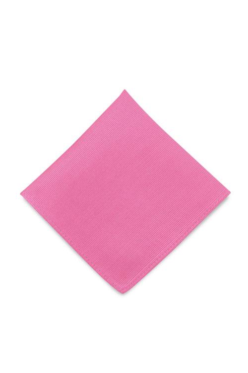 farbige-accessoires_0022_einstecktuch_rosa