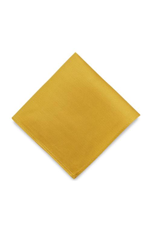 farbige-accessoires_0023_einstecktuch_gelb