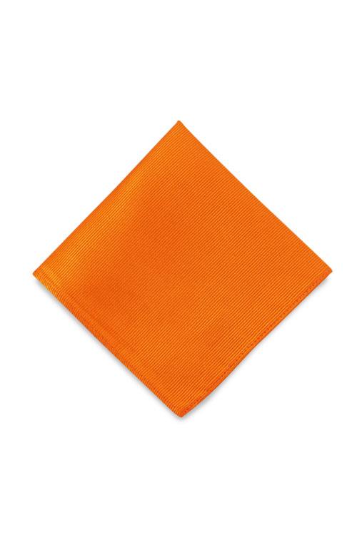 farbige-accessoires_0024_einstecktuch_orange