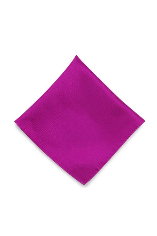 farbige-accessoires_0025_einstecktuch_fuchsia
