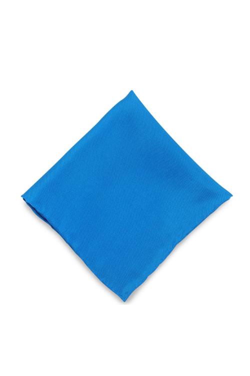 farbige-accessoires_0026_einstecktuch_processblau