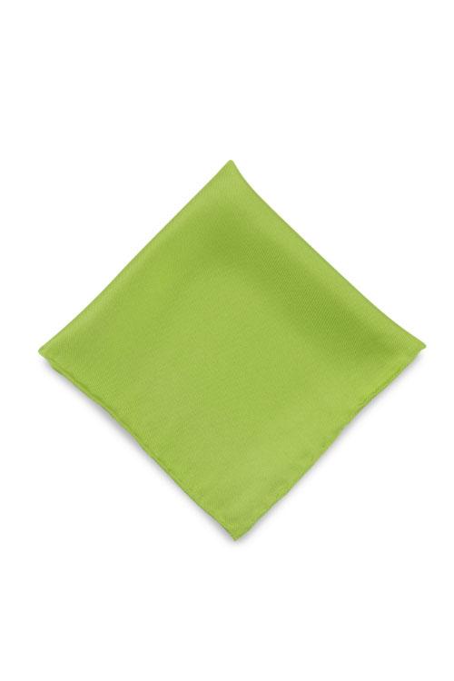farbige-accessoires_0027_einstecktuch_apfelgruen