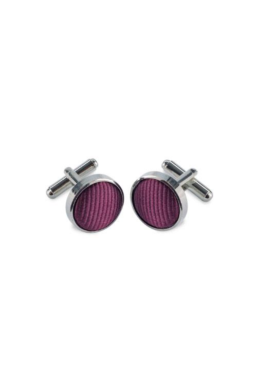 farbige-accessoires_0031_manschettenknoepfe_aubergine