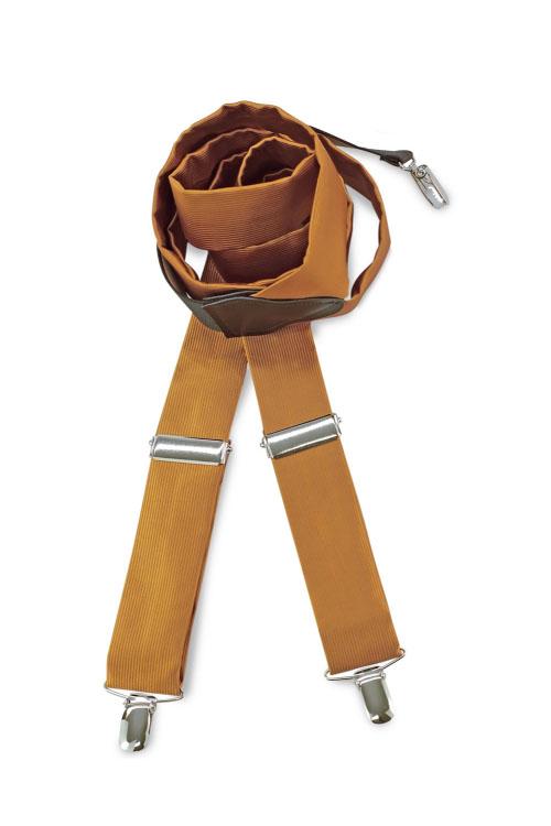 farbige-accessoires_0033_hosentraeger_ocker