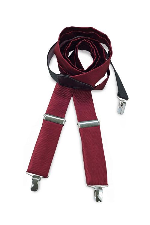farbige-accessoires_0034_hosentraeger_bordeaux