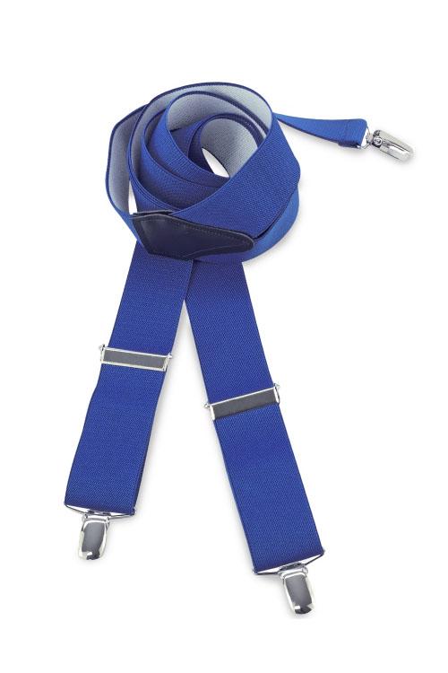 farbige-accessoires_0040_hosentraeger_royalblau